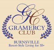 GramercyClub
